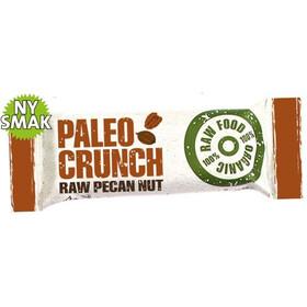 KLEEN Paleo Crunch Energy Bar The Nutty One 47g